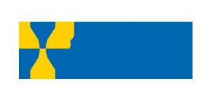 OCT-logo