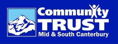 ComTrust-logo