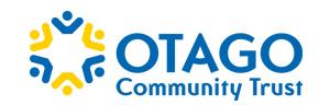 OCT-logo-crop